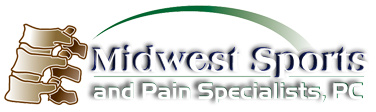 Midwest Sports and Pain Specialists, PC